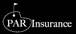 Par Insurance